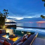 โรงแรมพัทยา U Pattaya