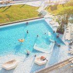 โรงแรมพัทยา Veranda Resort Pattaya