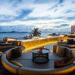 โรงแรมพัทยา Royal Cliff Hotel