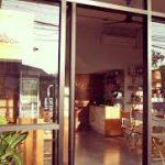 โรงแรมพัทยา Yellow Moon Pattaya