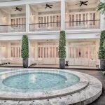 โรงแรมพัทยา Noursabah Pattaya